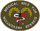 Medical Rice Association