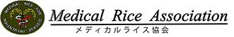 Medical Rice Association